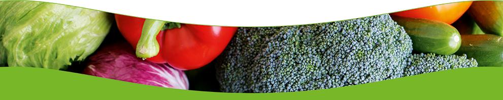 Hofmann Gemüse Fürth